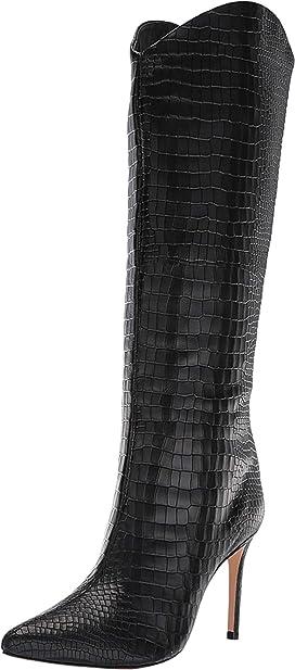 9650af43b0d3 SOREL Joan of Arctic™ Wedge II Tall at Zappos.com