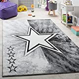 alfombra juvenil dormitorio chico