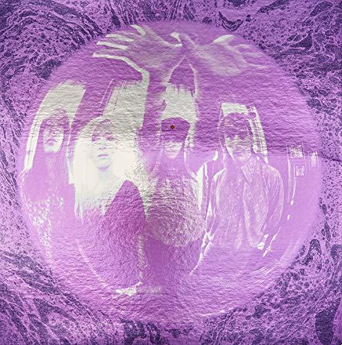 Gish (2011 Remastered) [Vinyl LP]