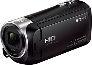 Sony HDR-CX405 Video Kamera