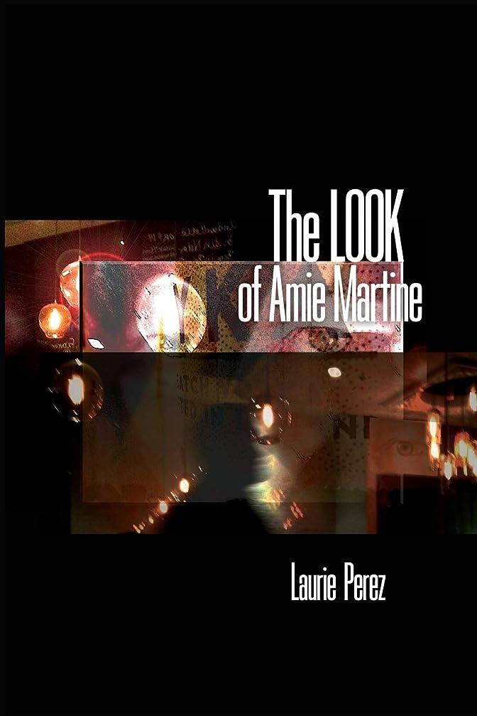 ダーリンパーフェルビッド地質学The LOOK of Amie Martine