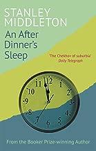 An After-Dinner's Sleep