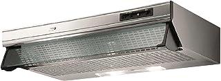 Turboair K802/80 Stainless Steel Range Hood 80 CM