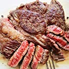 24時まで【初売りセール】お米に合う肉やおかずがお買い得