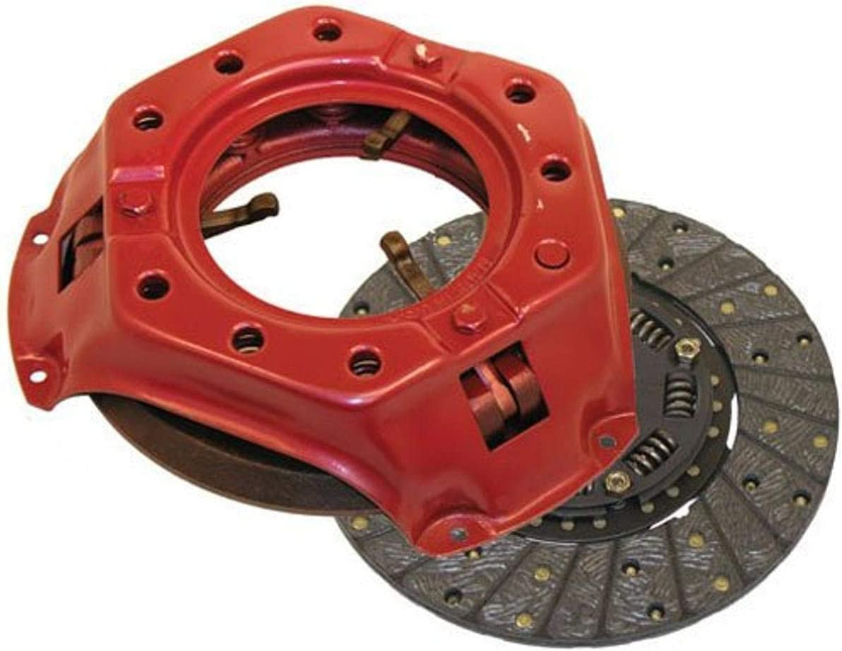 RAM Clutches 88494 Large 2021 spring and summer new discharge sale Clutch Set