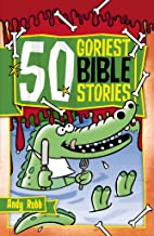 Best 50 bible stories Reviews