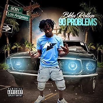 90 Problems