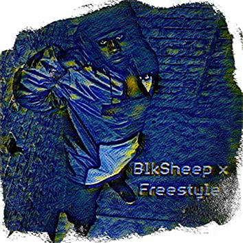 Freestyle( I Can Only Be Me)