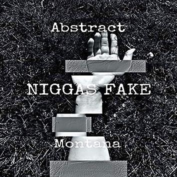 Niggas Fake