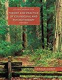 Cheap Textbook Image ISBN: 9781305664470
