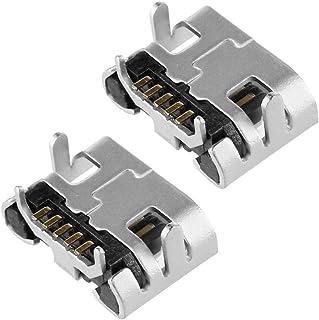 sparfix® – Placa Pro Cargador reparación batería iPhone 44S