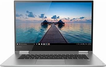 Lenovo Yoga 730 2-in-1 Laptop: Core i7-8550U, 15.6