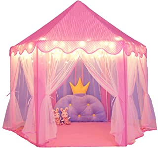 Best princess tent for toddler bed Reviews