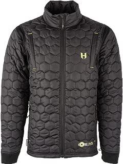 Mens Core INS Jacket