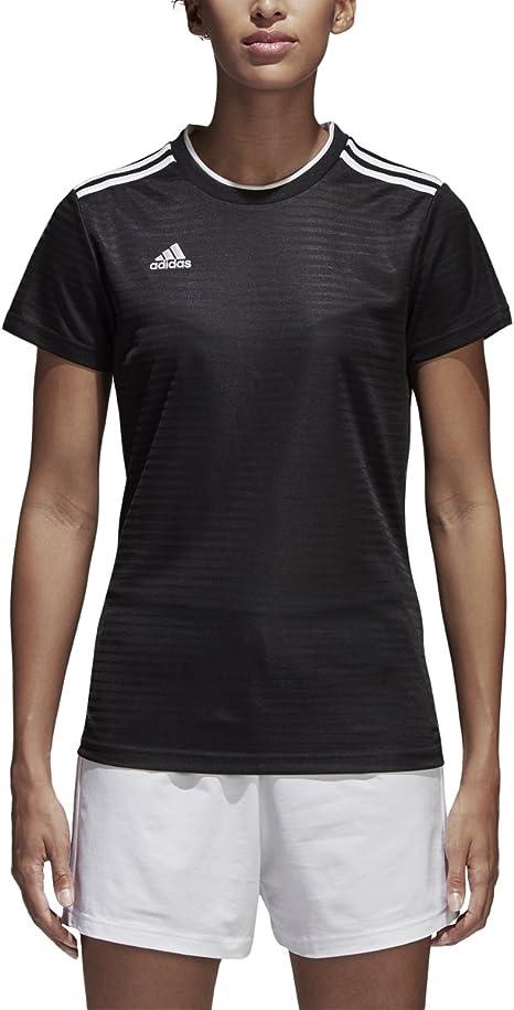 adidas Women's Condivo 18 Jersey