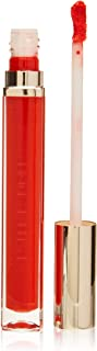 Estee Lauder Pure Color Love Shine Liquid Lip Color - 300 Mandarin Mash, 6 ml
