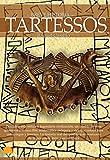 Breve historia de los tartessos (Spanish Edition)