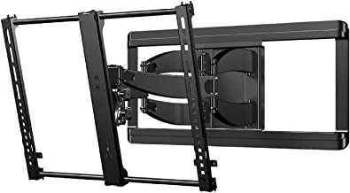 Best tv mount for 75 tv Reviews