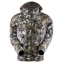 SITKA Gear Incinerator down Jacket
