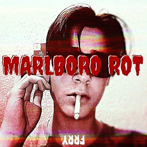 Marlboro Rot [Explicit]