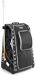 "Grit HTSE Hockey Tower 33"" Equipment Bag"