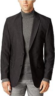 Men's Slim Fit 2 Button Infinite Sportcoat