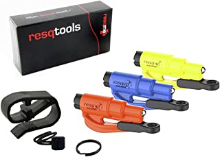 Best resqme accessory pack Reviews