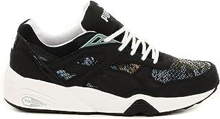 : puma r698 Chaussures : Chaussures et Sacs