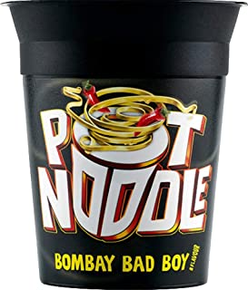 Pot Noodles Bombay Bad Boy, 90g