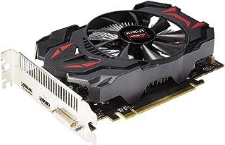 玄人志向 ビデオカードAMD Radeon R7 360E搭載  RD-R7-360E-E2GB-JP