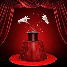 Best dark magician background Reviews