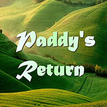 Paddy's Return