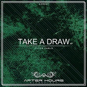 Take A Draw