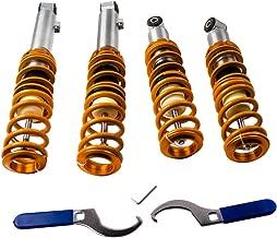 Coilovers for Mazda Miata MX5 MK1 NA 90-97 Suspension Spring Strut Shock Absorber