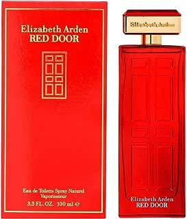 Eliżabėth Ardėn Red Door for Women 3.3 fl. oz Eau de ToIlette