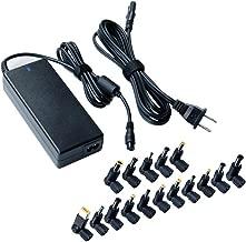 Best igo green ac power adapter Reviews