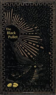 Best the black pullet spells Reviews