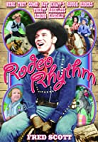 Rodeo Rhythm [DVD] [Import]