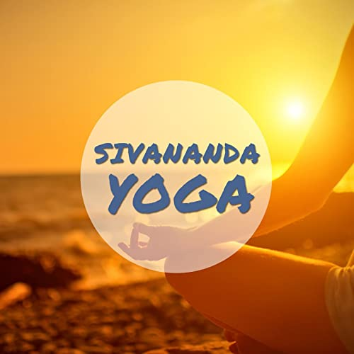 Sivananda Yoga, Vol. 1 by Various artists on Amazon Music ...