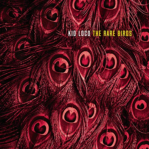 Blind Me (feat. Sadie La Momo)