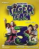TIGER 3 Pb (ebook) Pk