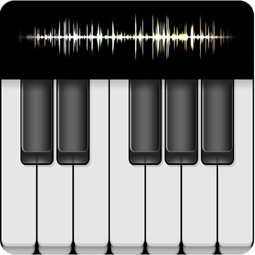 Keyboard Lite
