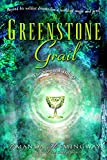 The Greenstone Grail