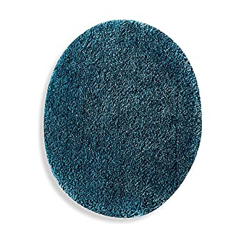 Best toilet seat lid cover Reviews