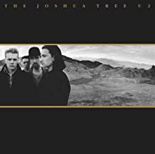 The Joshua Tree [2 LP]