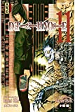 Death Note - Tome 11 - Format Kindle - 4,99 €