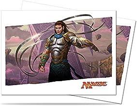 Official Magic: The Gathering Battle for Zendikar