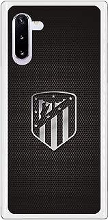 Atl/ético de Madrid Carcasa luchan como Hermanos Huawei P10 Lite