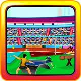 Escape Rioo Olympics 2016