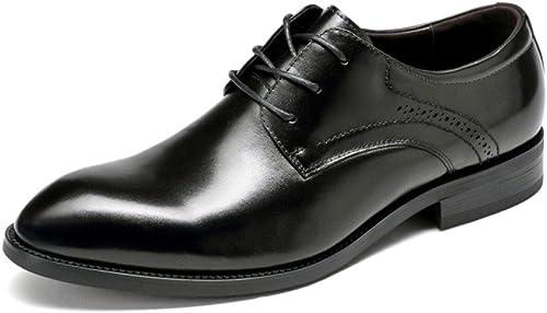 Los zapatos De Los hombres La Moda Los Negocios Los zapatos De Vestir Los hombres Inglaterra Los zapatos De Encaje